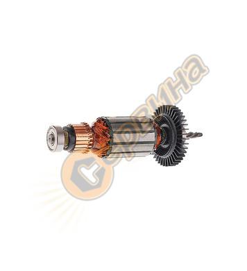 Котва - ротор за бормашина DeWalt N017082 DWD112, DWD112S, D