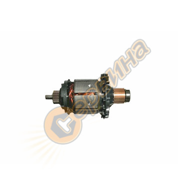 Котва - ротор за винтоверт DeWalt 1007803-00 DC730K, DC731K,