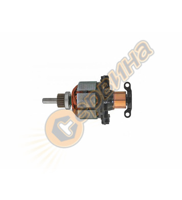 Котва - ротор за винтоверт DeWalt N110037 DCD730, DCD735