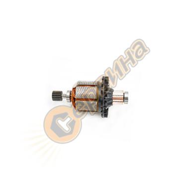 Котва - ротор за винтоверт DeWalt N268001 DCD920, DCD925, DC