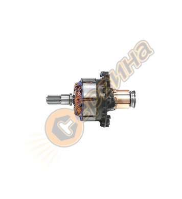 Котва - ротор за винтоверт DeWalt N110033 DCF885, DCF885C2