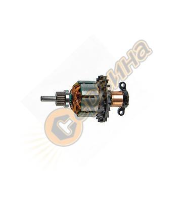 Котва - ротор за винтоверт DeWalt N595065 DCD780, DCD785