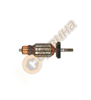Котва - ротор за гайковерт DeWalt 611200-02SV DW052K, DCF889