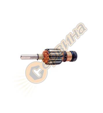 Котва - ротор за ексцентършлайф DeWalt N431207 DWE6423