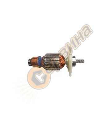 Котва - ротор за настолен циркуляр DeWalt 869290-00 D27112