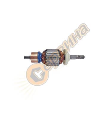 Котва - ротор за настолен циркуляр DeWalt 492485-00 D25730K,