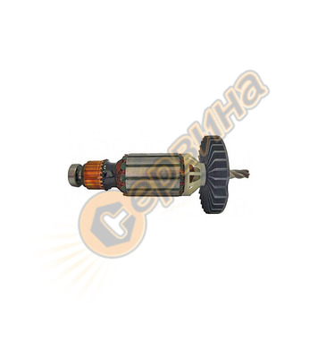 Котва - ротор за перфоратор DeWalt N451493 D25133, D25134