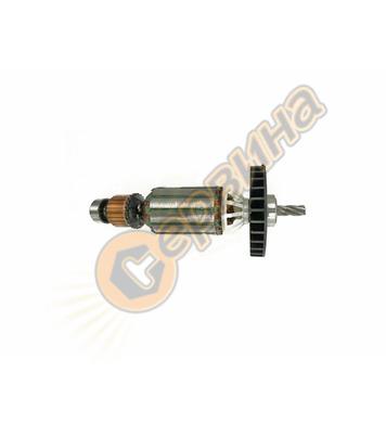 Котва - ротор за перфоратор DeWalt N566868 D25143, D25144, D