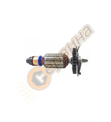 Котва - ротор за полирмашина DeWalt N419337 DWP849X