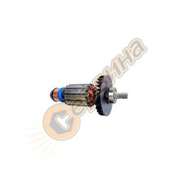 Котва - ротор за ръчен циркуляр DeWalt N178804 DWE550, DWE56