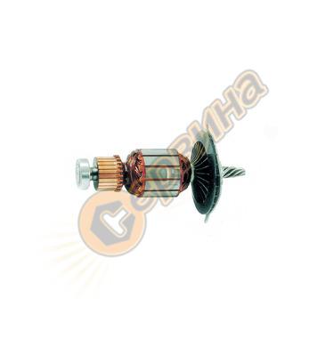 Котва - ротор за саблен трион DeWalt 383475-01 DW303K