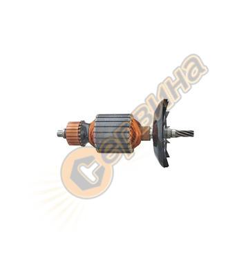 Котва - ротор за саблен трион DeWalt A05447 DW310, DW311