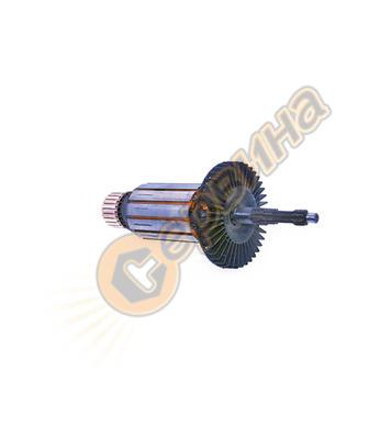 Котва - ротор за универсален трион DeWalt 369453-04 DW391, D