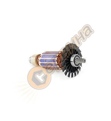 Котва - ротор за циркуляр DeWalt 5140028-02 D24000