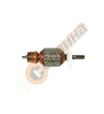 Котва - ротор за циркуляр DeWalt 397100-01SV DW704, DW705