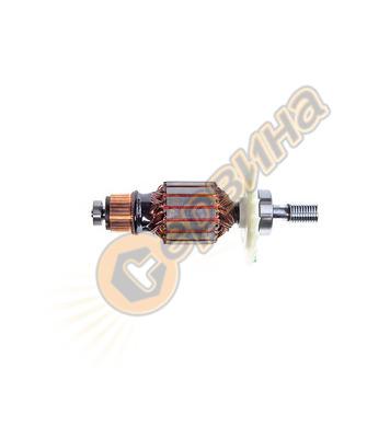 Котва - ротор за циркуляр DeWalt N030189SV DW706, DW716, DW7
