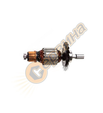 Котва - ротор за циркуляр DeWalt N065988SV DW708, DW717, DW7