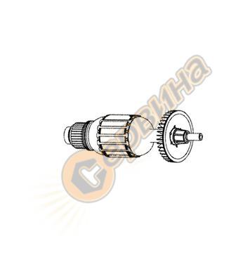 Котва - ротор за настолен циркуляр DeWalt N231746 DWS778