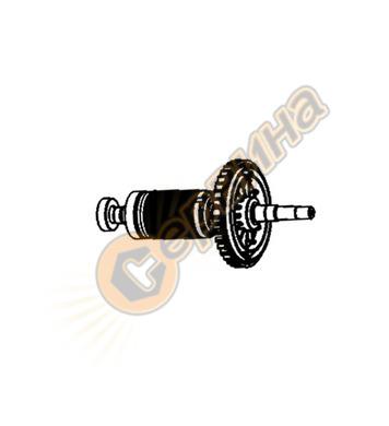 Котва - ротор за ъглошлайф DeWalt N537673 DCG405N, DCG405NT,