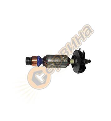 Котва - ротор за ъглошлайф DeWalt 623584-16 D28011, D28111,