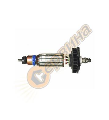 Котва - ротор за ъглошлайф DeWalt N014341 D28113, D28130, D2