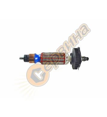 Котва - ротор за ъглошлайф DeWalt 635994-02 D28116, D28117,