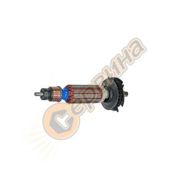 Котва - ротор за ъглошлайф DeWalt N398000 D28132C, D28135, D