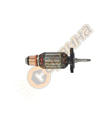Котва - ротор за ъглошлайф DeWalt N403185 D28490, D28491, D2
