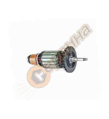 Котва - ротор за ъглошлайф DeWalt N467980 D28490, D28492, D2