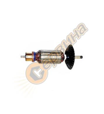 Котва - ротор за ъглошлайф DeWalt N024648 DW840