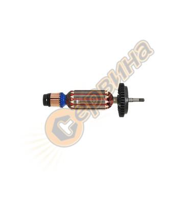 Котва - ротор за ъглошлайф DeWalt N421696 DWE4202, DWE4203,