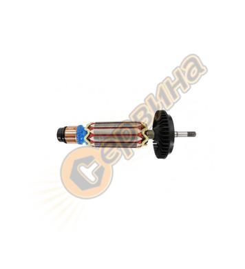 Котва - ротор за ъглошлайф DeWalt N442428 DWE4233, DWE4237,
