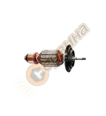 Котва - ротор за ъглошлайф DeWalt N203631 DWE4557, DWE4559