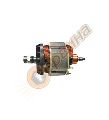 Комплект котва - ротор и статор за оберфреза DeWalt N496601