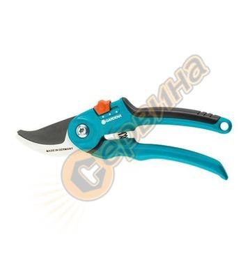 Градинска ножица до ф22 мм Gardena 22 Classic B/S-М 08857-20