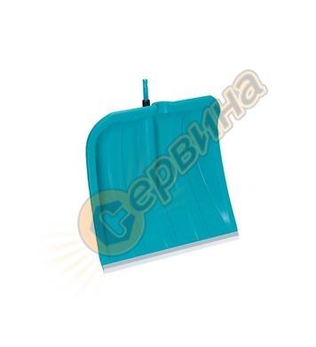 Лопата за сняг Gardena Combisystem ES 40 03242-20 - 40см