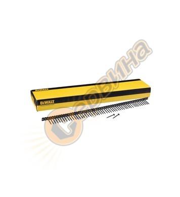 Винтове на лента за гипскартон DeWalt DWF4100550 - 3.5х55мм