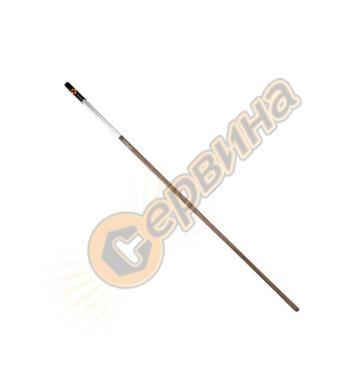 Дървена дръжка Gardena Combisystem 03728-20 - 180см