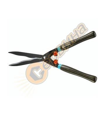 Ножица за жив плет 540/230 мм Gardena Classic 540 FSC Pure 0
