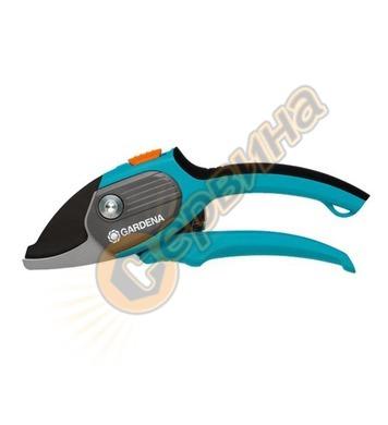 Градинска ножица Gardena Comfort 08785-20 - ф20мм