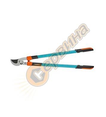 Градинска ножица за клони Gardena Comfort 870 BL 00659 - ф45