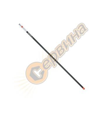 Алуминиева дръжка Gardena Combisystem 03713-20 - 130см