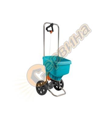 Сеялка - разпръсквачка Gardena XL 00436-20 - 18л