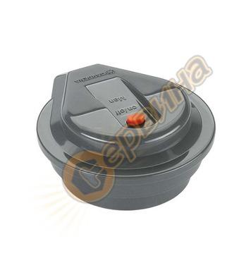 Контролер за за напоителни клапани 9 V Gardena Classic 01250