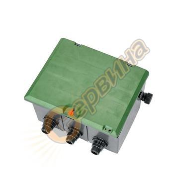 Клапанна кутия за напоителна система 1