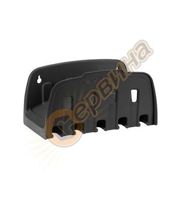 Стенен държач за маркуч Gardena 00241-20