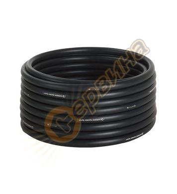 Свързваща тръба за напоителна система 25мм Gardena 02718-20
