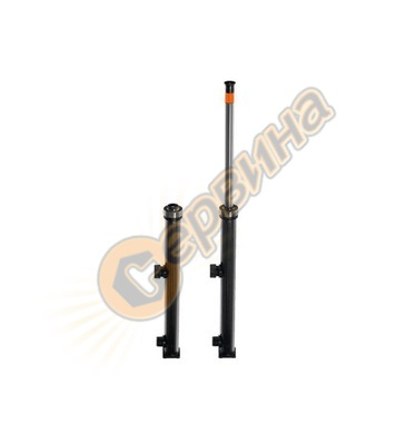 Разпръсквач за напояване изскачащ 80м2 Gardena S 80/300 0156