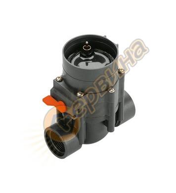 Клапан за поливна система електромагнитен  Gardena 9 V 01251