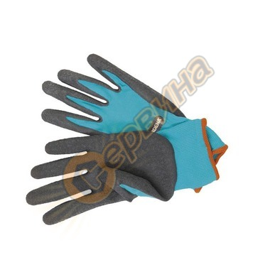 Ръкавици градински Gardena 00206-20 - размер 8/М